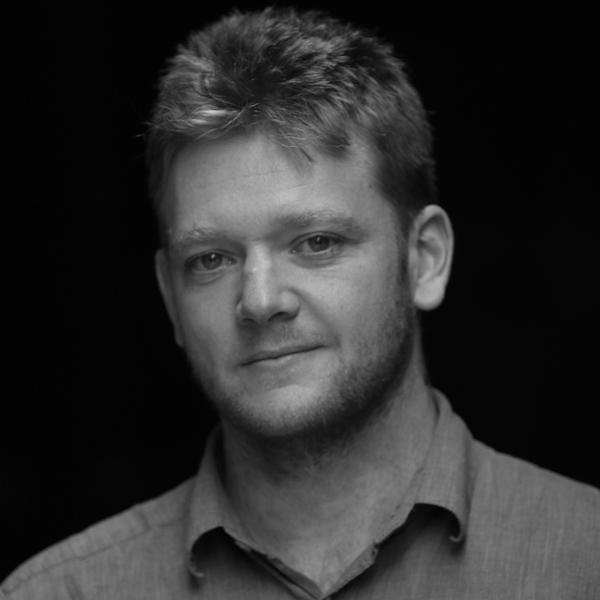 Jake Nicol headshot- website.jpg