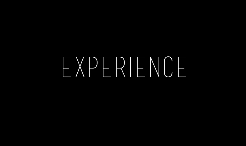 experience-pic.jpg
