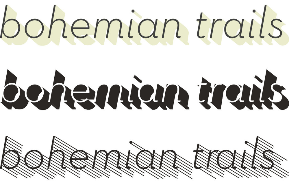bohemian-trails.jpg