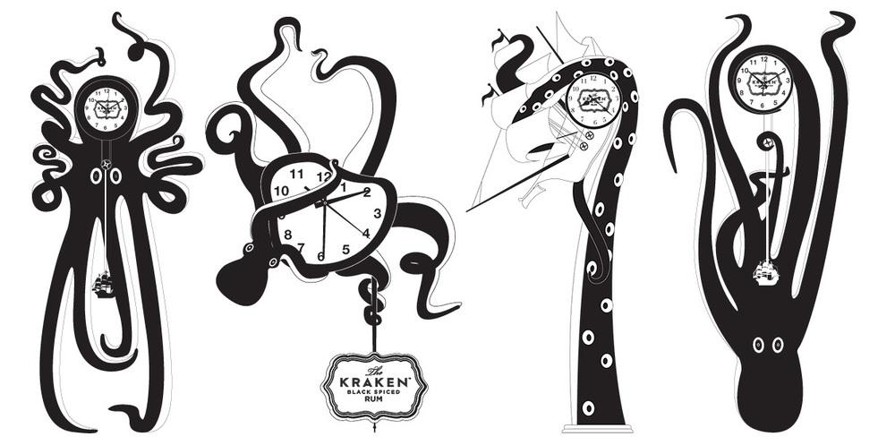 clock-concepts.jpg
