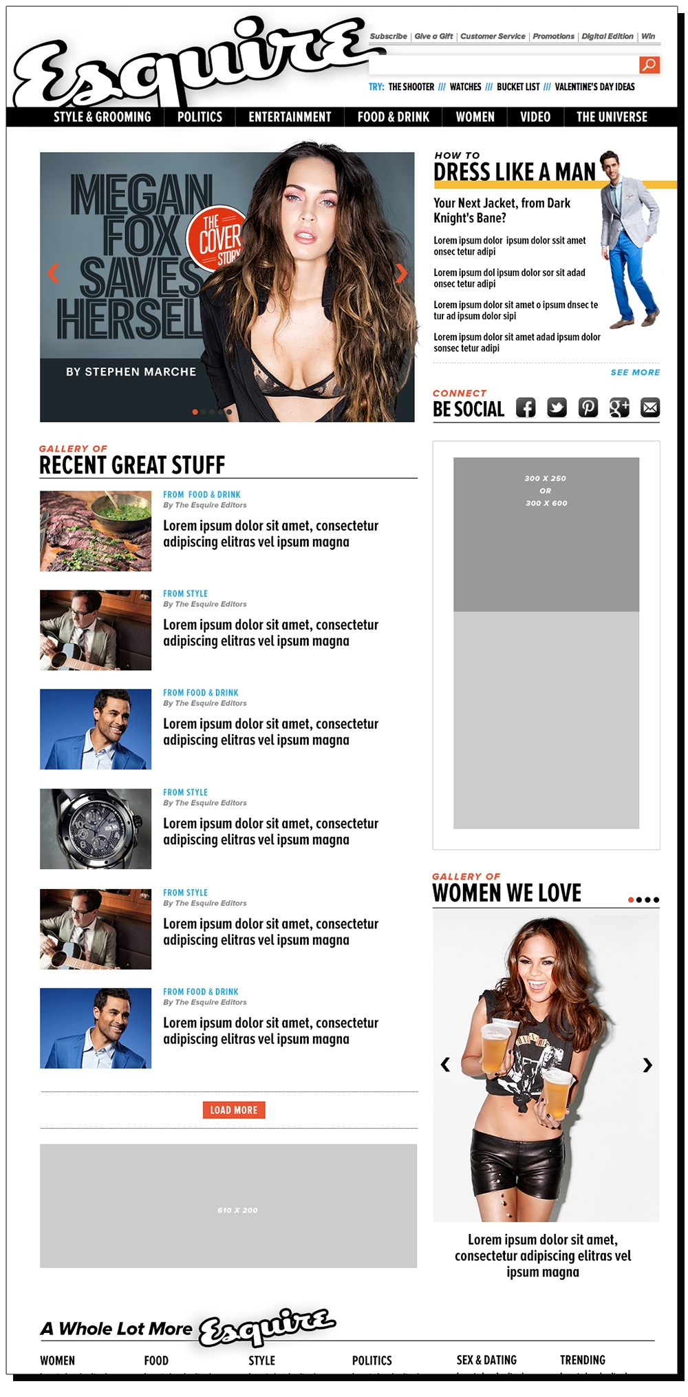 EsquireProgress-2.jpg
