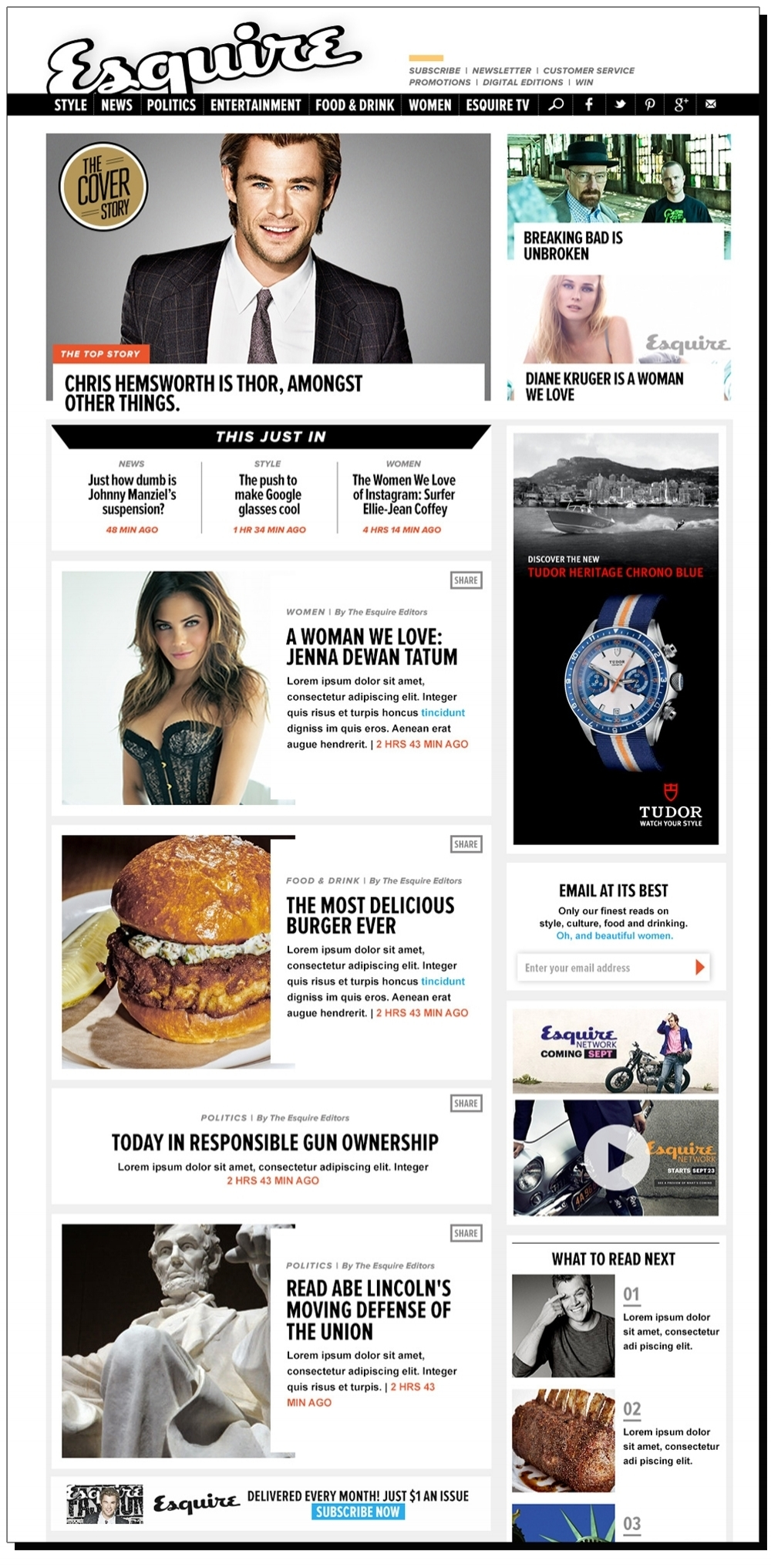 EsquireProgress-4.jpg