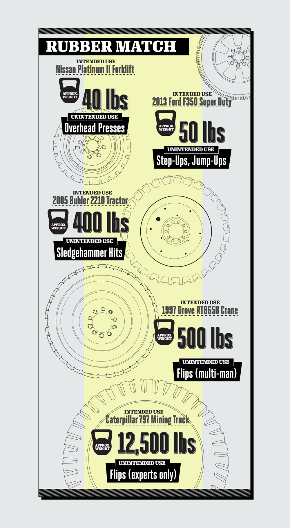 Site-Infographic-Tires.jpg