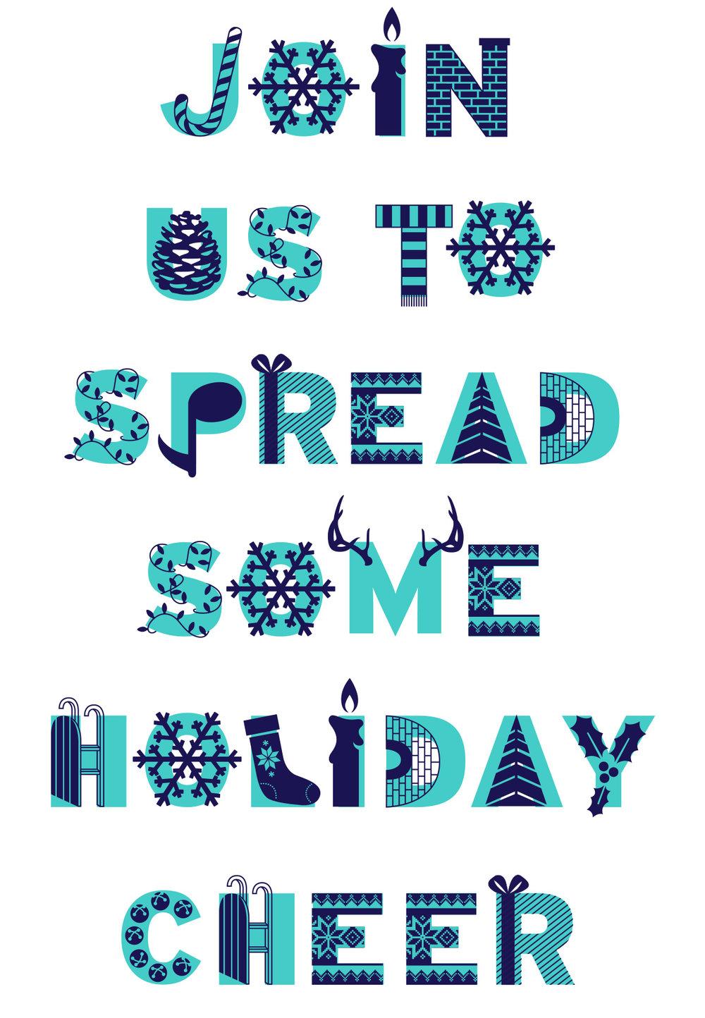 HolidayLettering.jpg