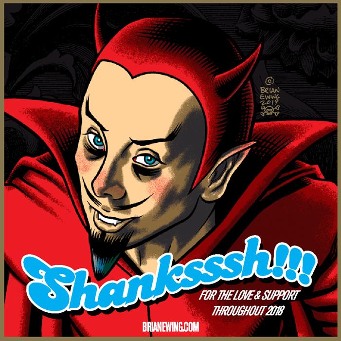 shanksh-01c-01.jpg