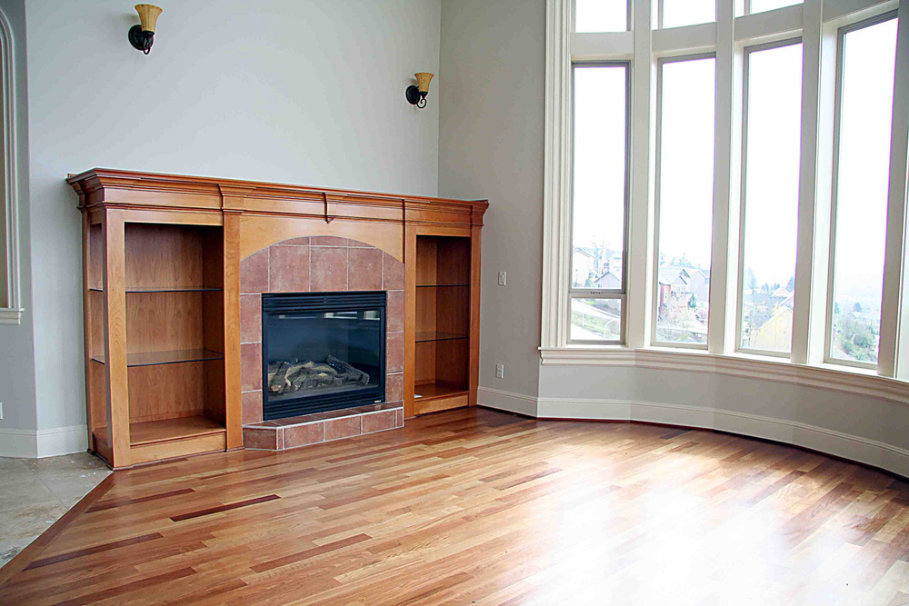 Virtual Staging SS Examples1.jpg
