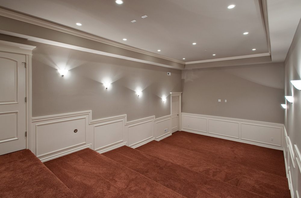 Virtual Staging SS Examples3.jpg