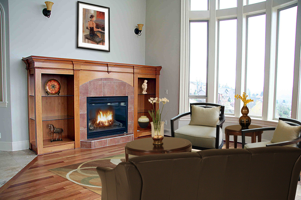 Virtual Staging SS Examples2.jpg