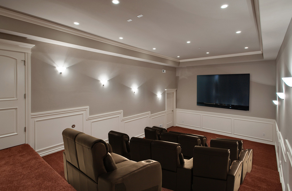 Virtual Staging SS Examples4.jpg