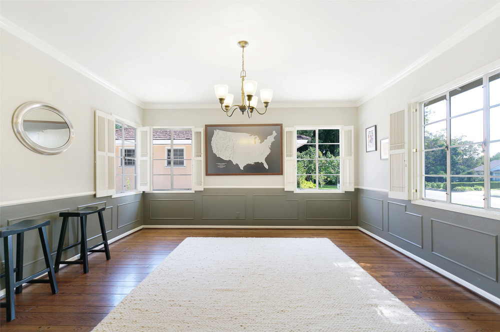 Virtual Staging SS Examples7.jpg