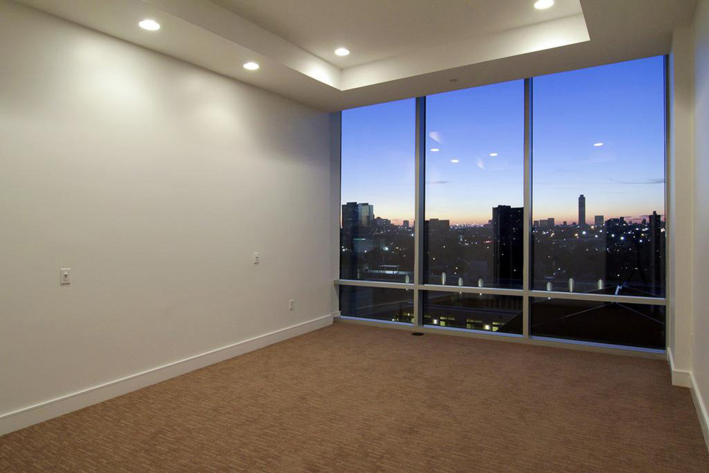 Virtual Staging SS Examples9.jpg