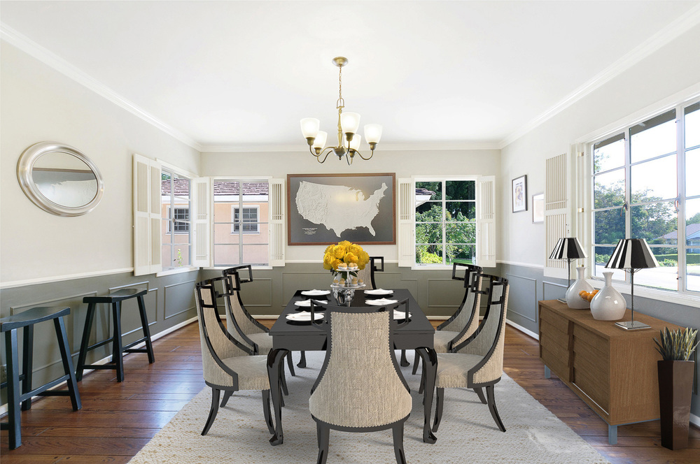 Virtual Staging SS Examples8.jpg