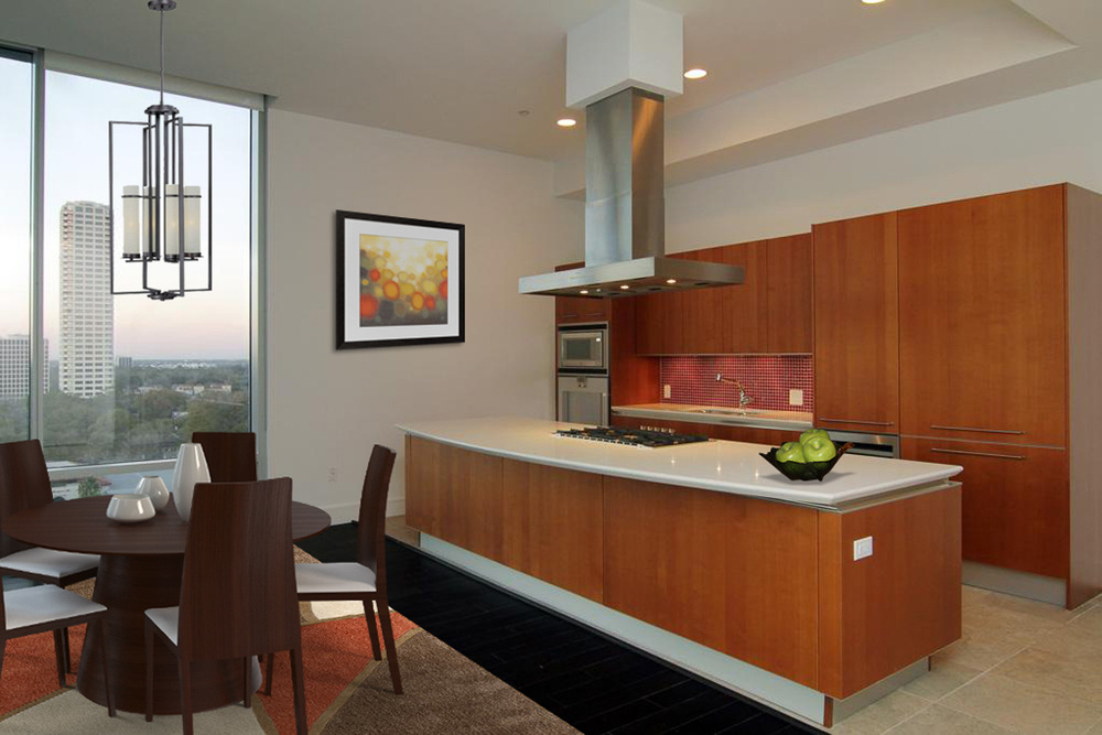 Virtual Staging SS Examples12.jpg