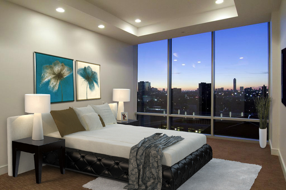 Virtual Staging SS Examples10.jpg