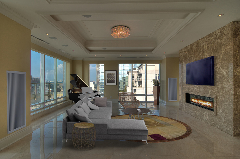 Virtual Staging SS Examples14.jpg