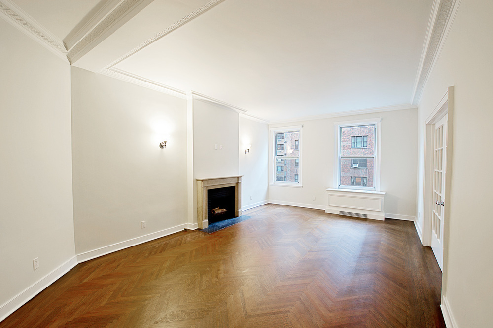 Virtual Staging SS Examples15.jpg