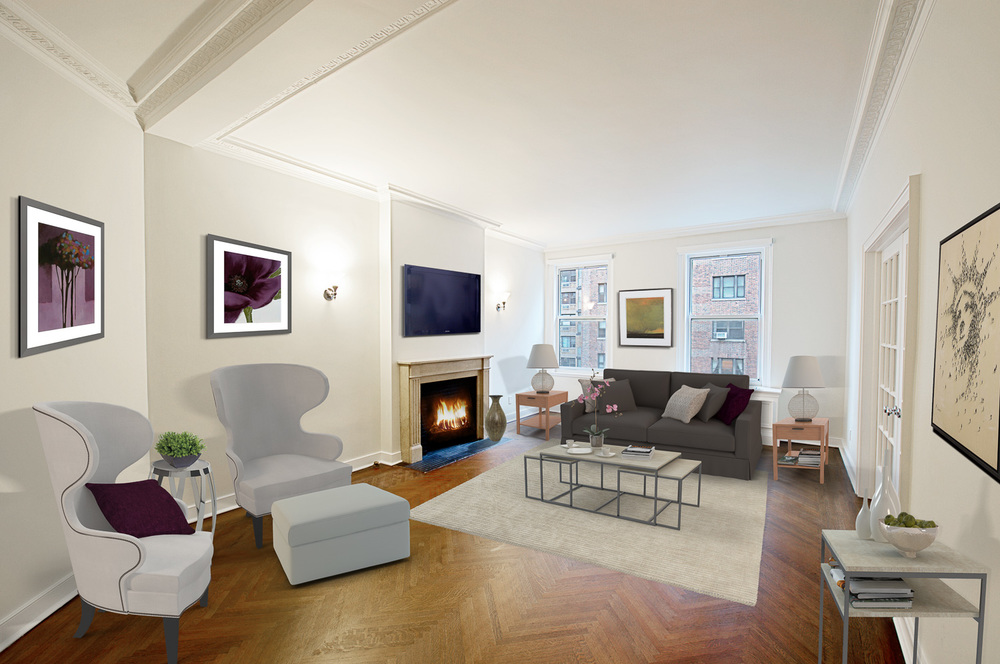 Virtual Staging SS Examples16.jpg