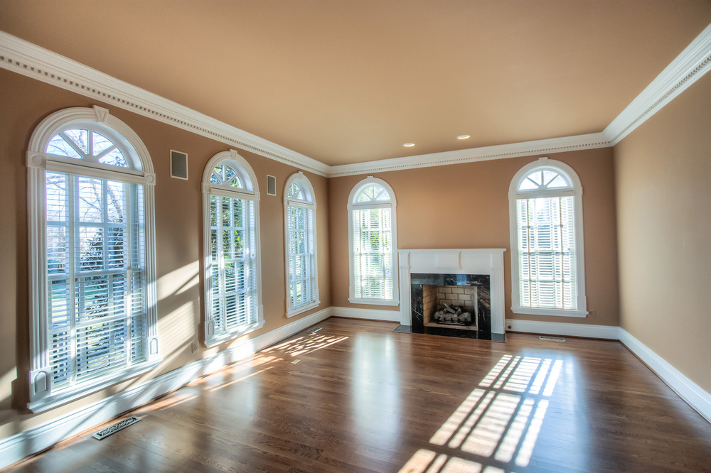 Virtual Staging SS Examples17.jpg