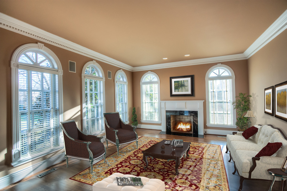 Virtual Staging SS Examples18.jpg