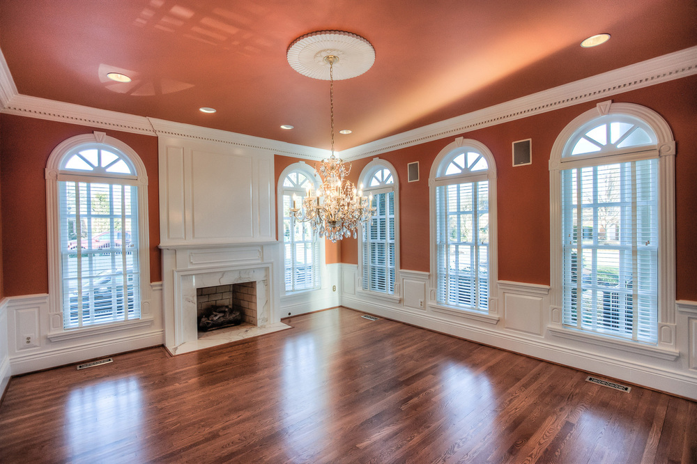 Virtual Staging SS Examples19.jpg