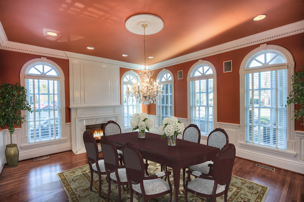 Virtual Staging SS Examples20.jpg