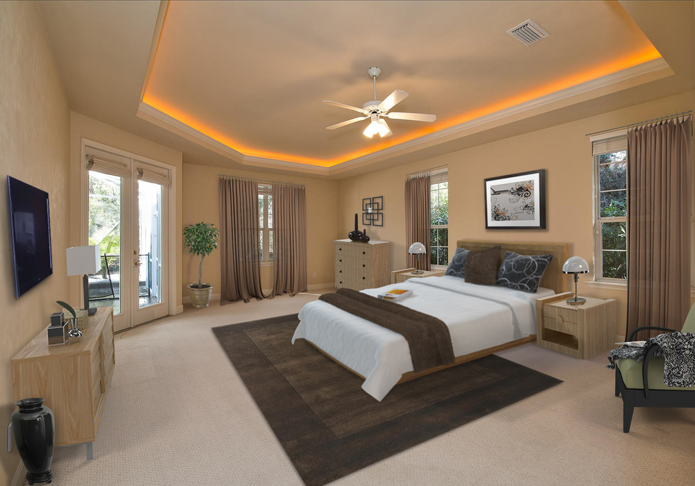Virtual Staging SS Examples22.jpg