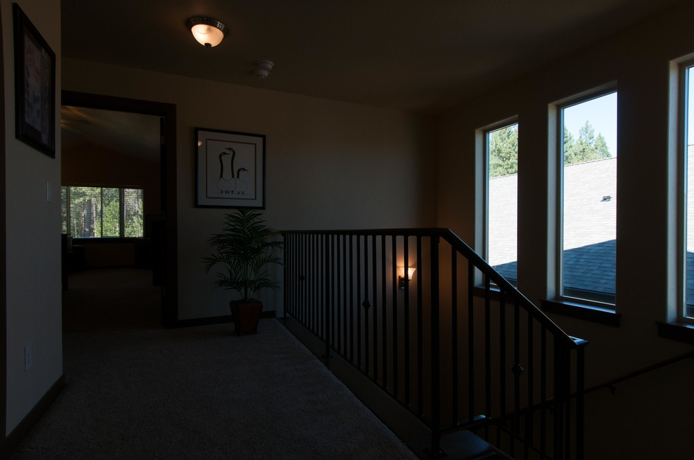 Before & After-2535 Renoir Drive, CdA9132.jpg