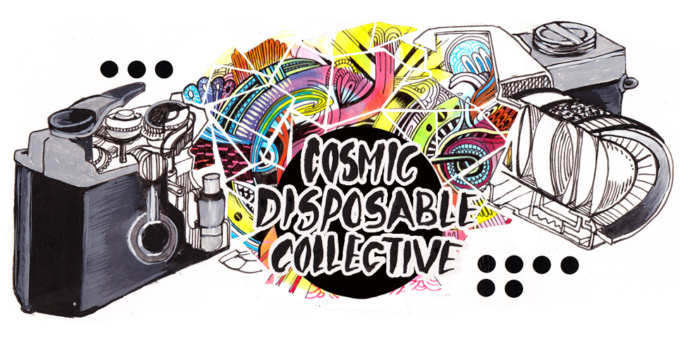 Cosmic disposal collective.jpg