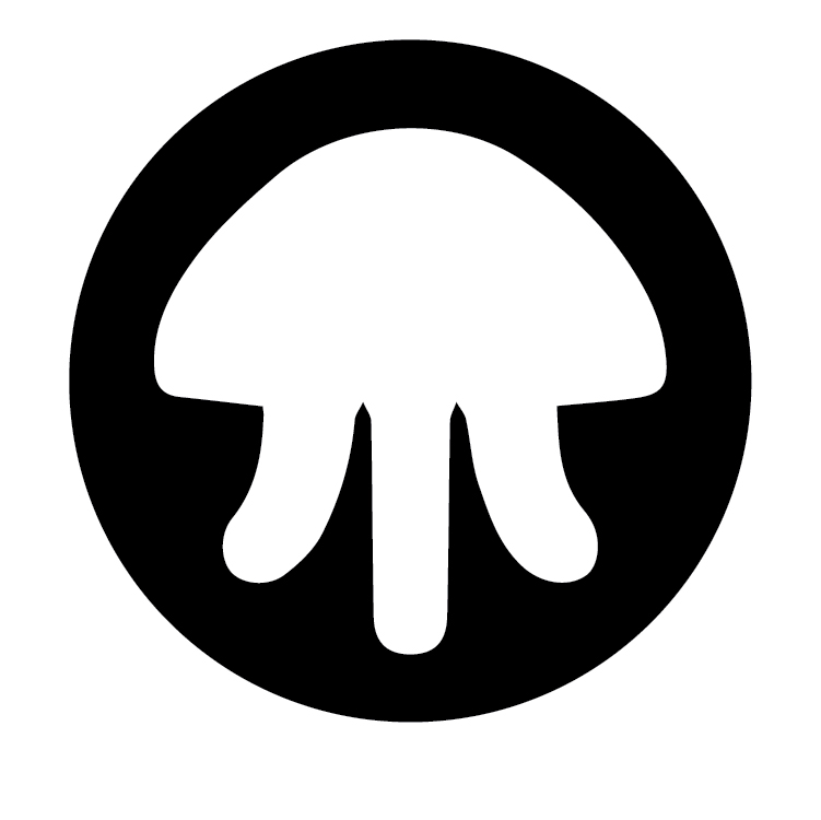JELLY FISH LOGOS 12-01.jpg