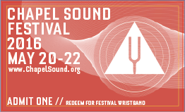 Chapel Fest Tickets-02.png