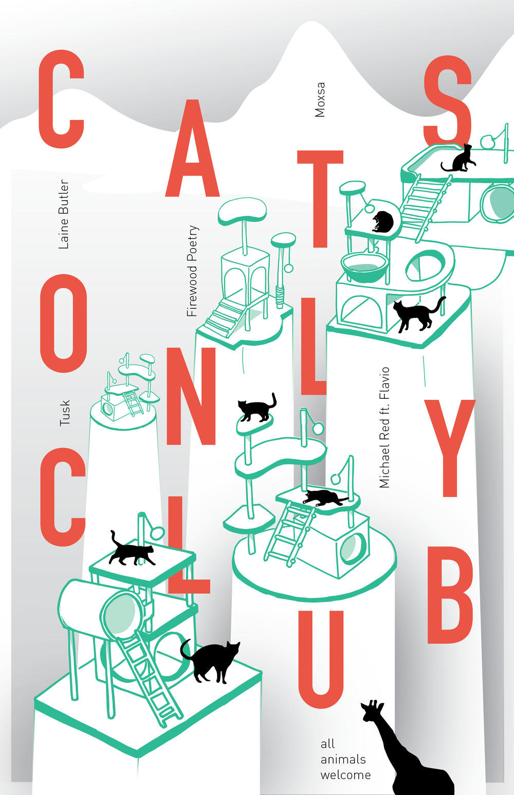 cats only 3.2_11 x 17 copy.png