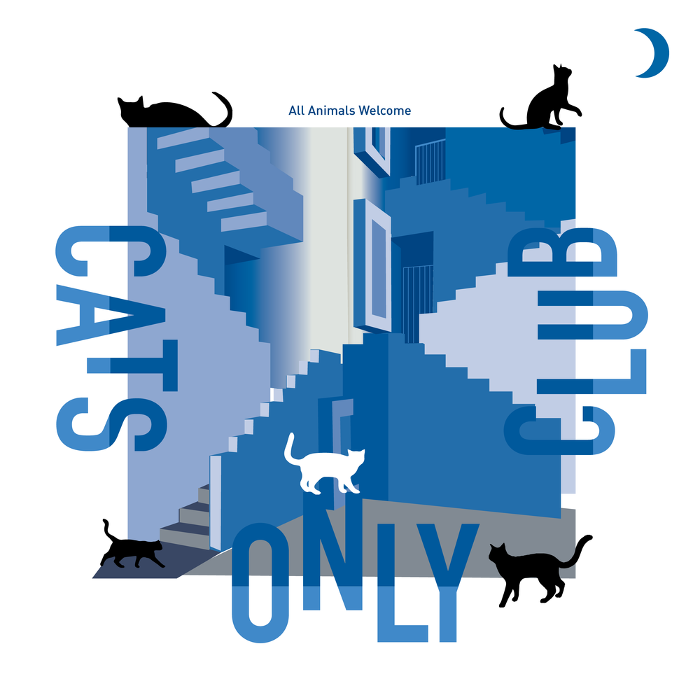 cats only poster v3_instagram  blue less text.png