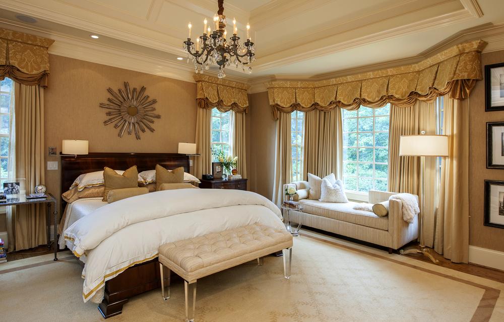 master bed 1M.jpg
