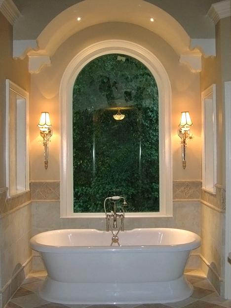 BathTubw.jpg
