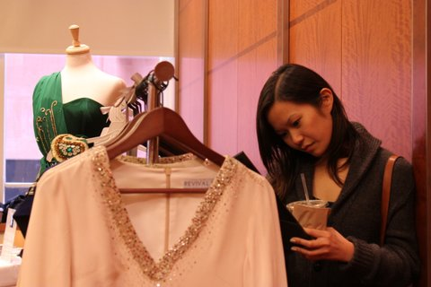 REVIVAL Style Shopping Party 3.31.12.JPG