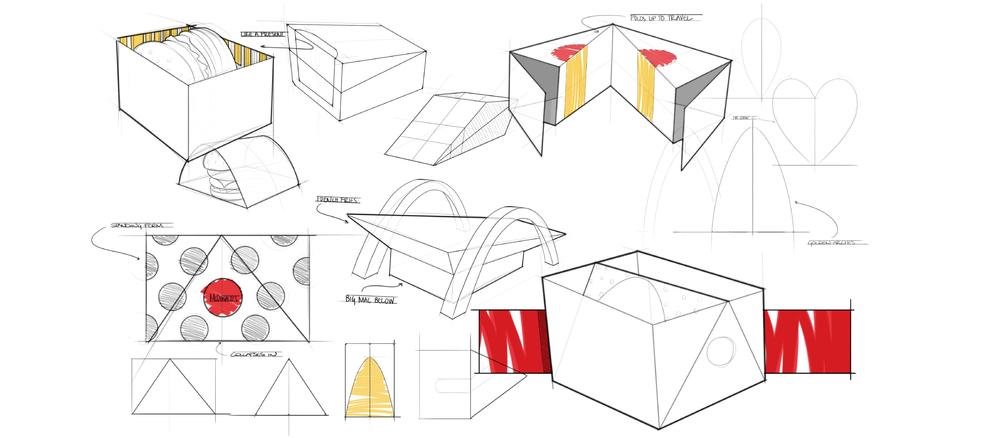 Sketch Layout-05.jpg