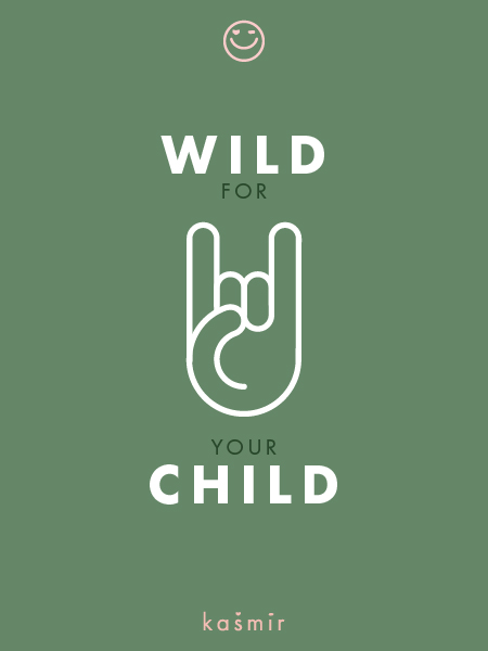 Wild for your child-06.jpg