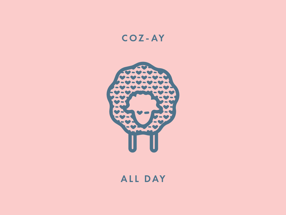 Cozay_Pink-10.png