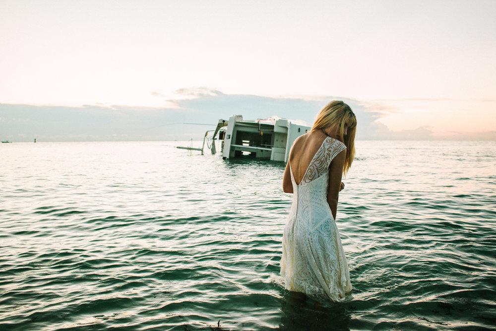 boat (58 of 356).jpg
