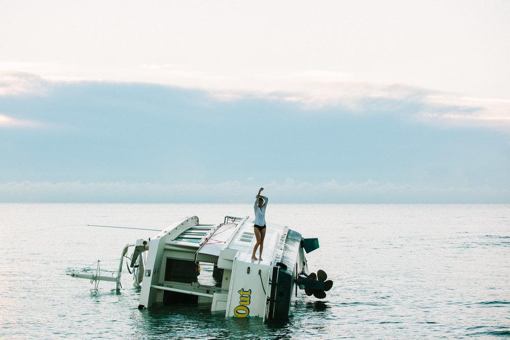 boat (111 of 356).jpg