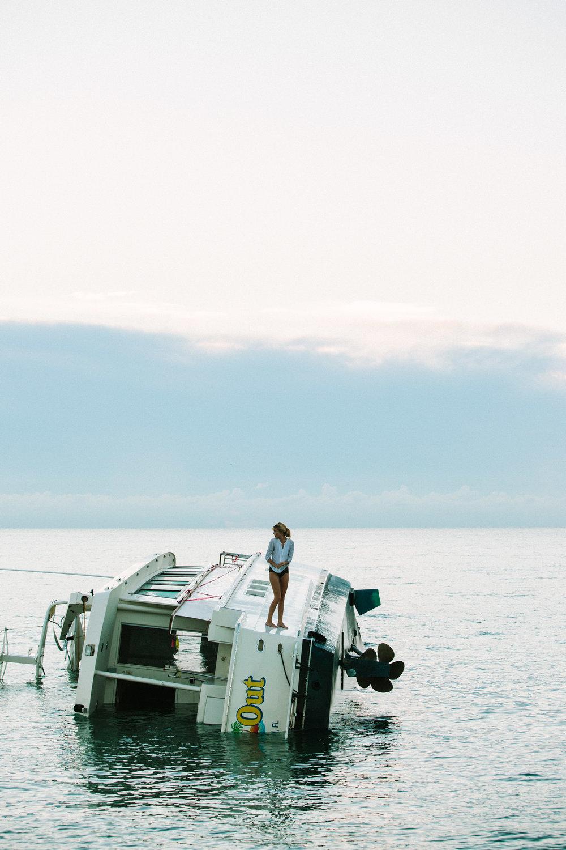 boat (116 of 356).jpg