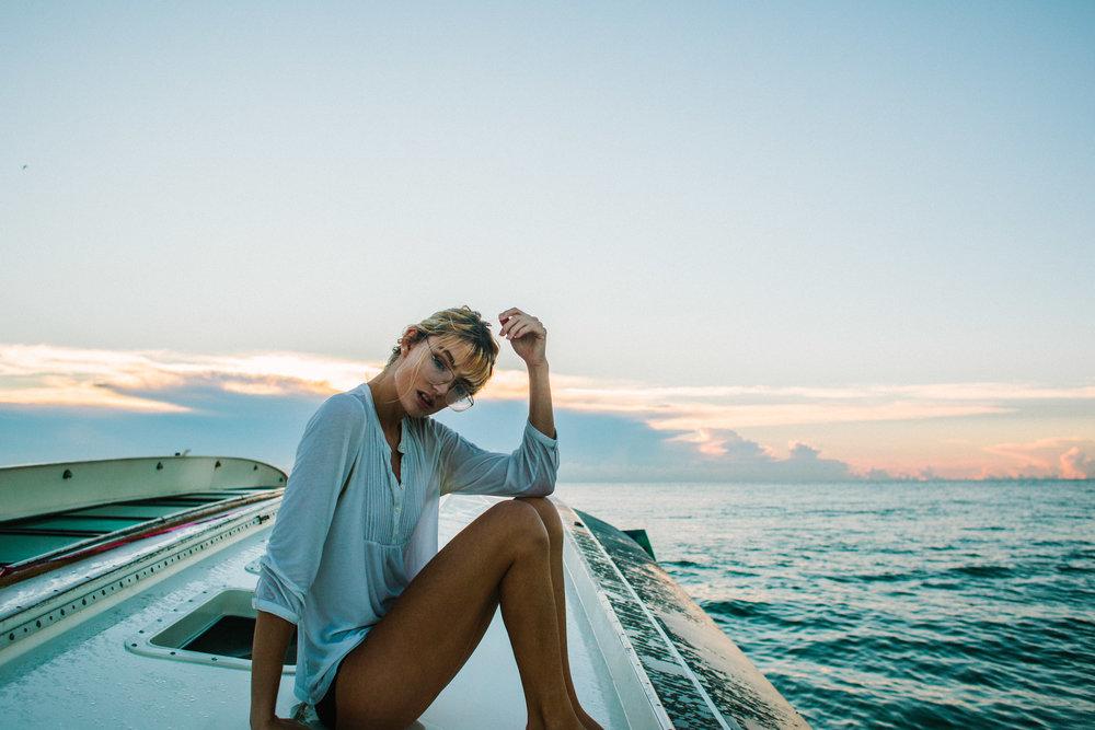 boat (192 of 356).jpg