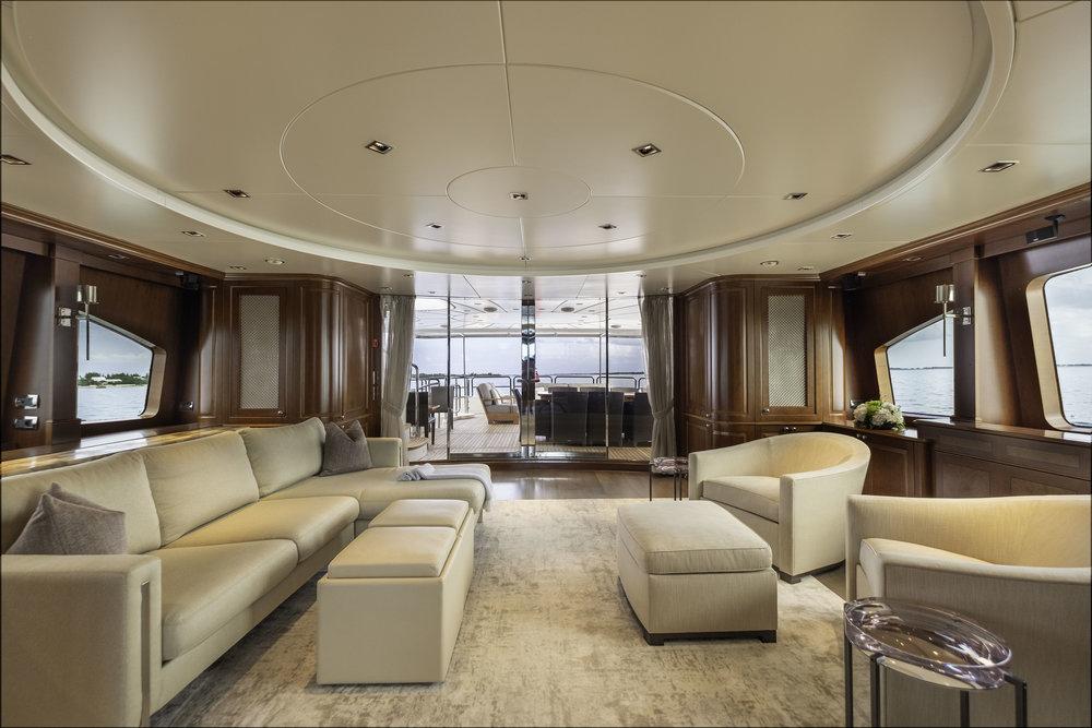 sky lounge.jpg