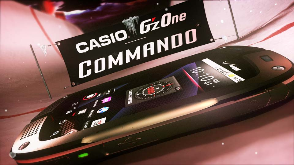 Casio-Commando-4.jpg