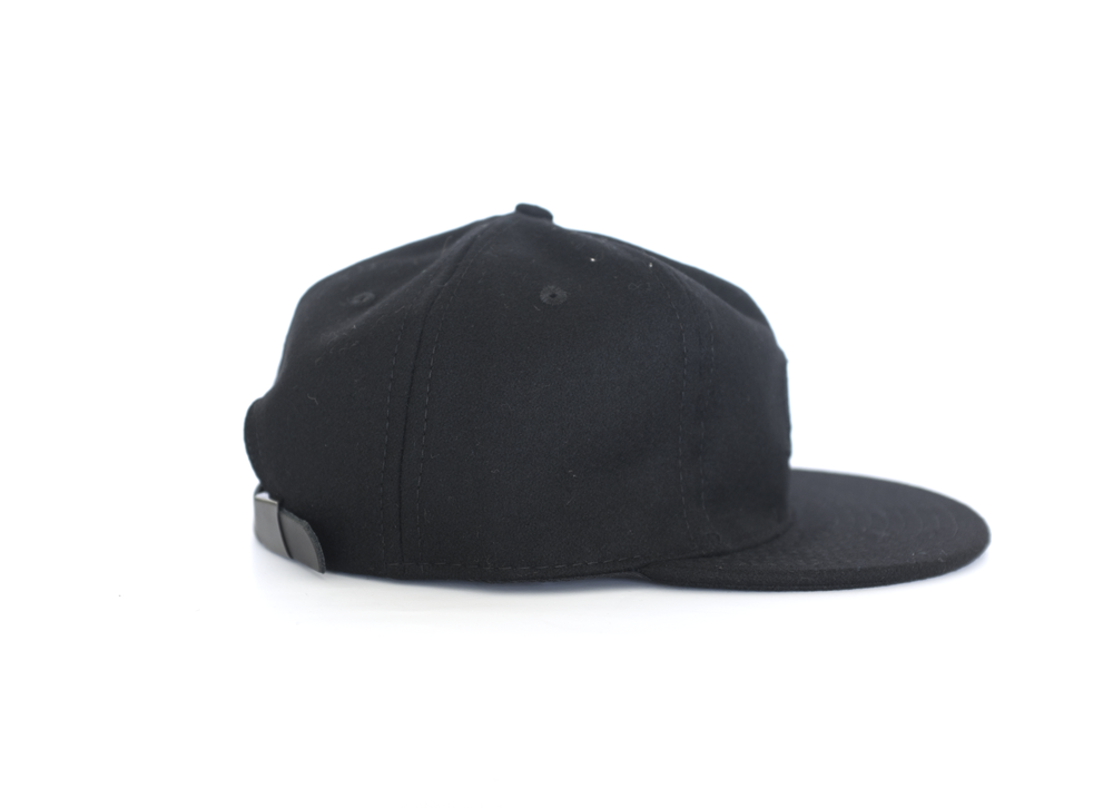 Custom Ebbets Sig Cap — Ryan Putnam e51181865cf