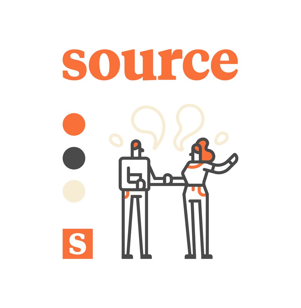 designer-fund-source4.png