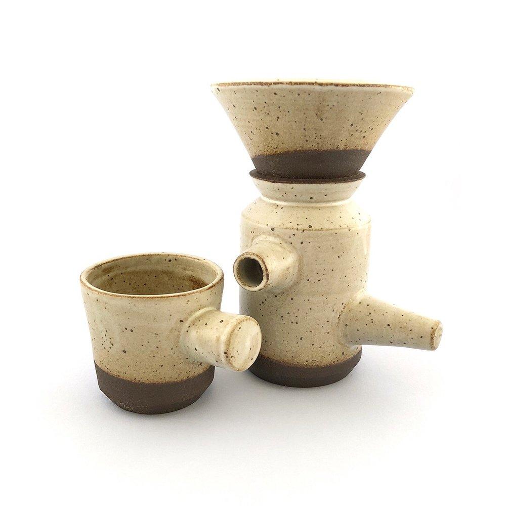 ceramics-02.JPG