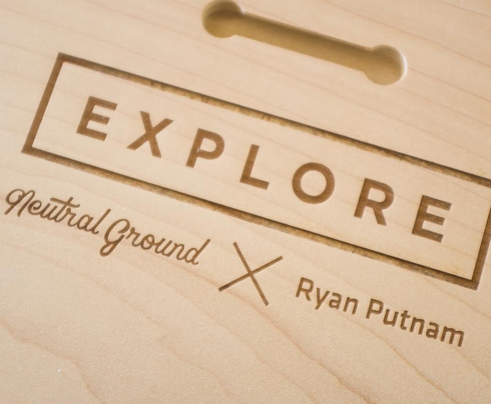 Explore-04.png