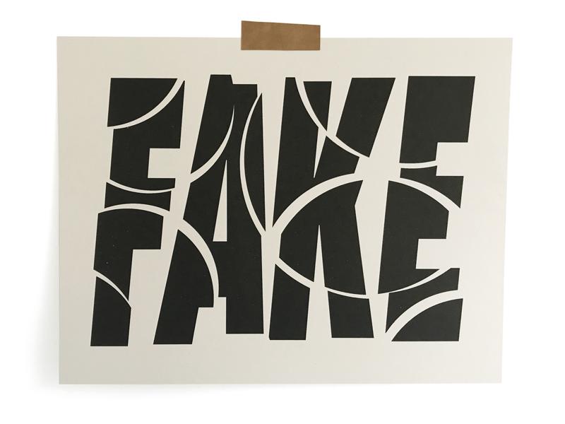 fake.png