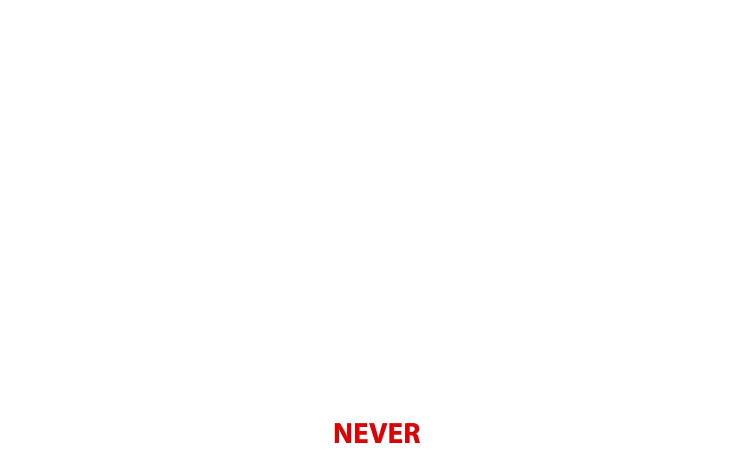 No Kurfew